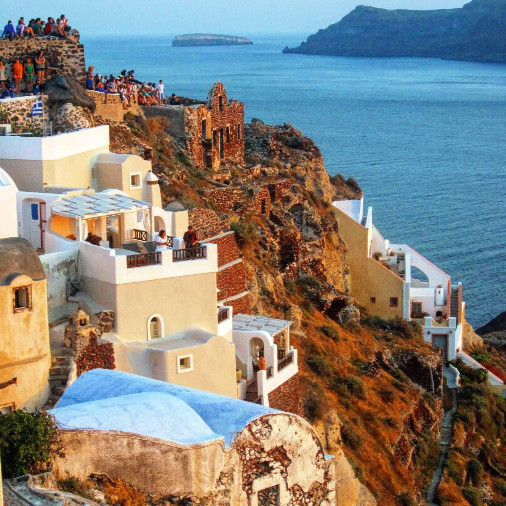 fodors essential greek islands with great cruises amp the best of athens full color travel guide