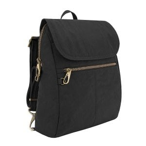 Travelon Anti Theft Backpack