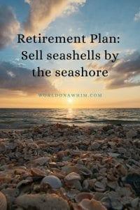 seashore quotes