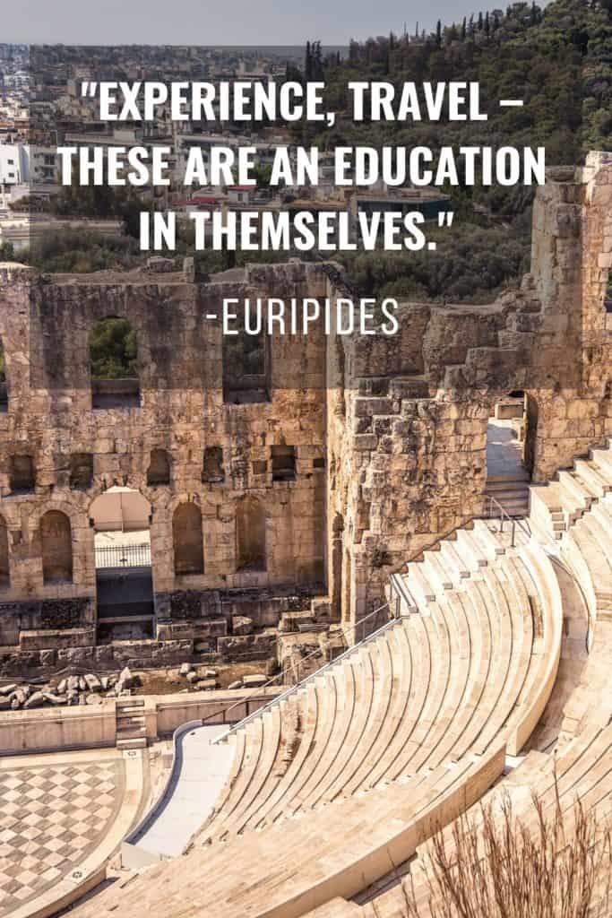 Greek philosophers quotes