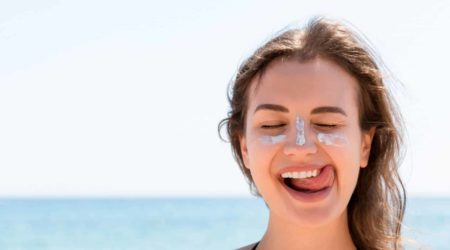 best tinted mineral sunscreens